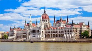 hungarian_governament_port_triest